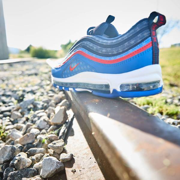 separation shoes bf69f 90f6e nike air max 97 ultra womens jd