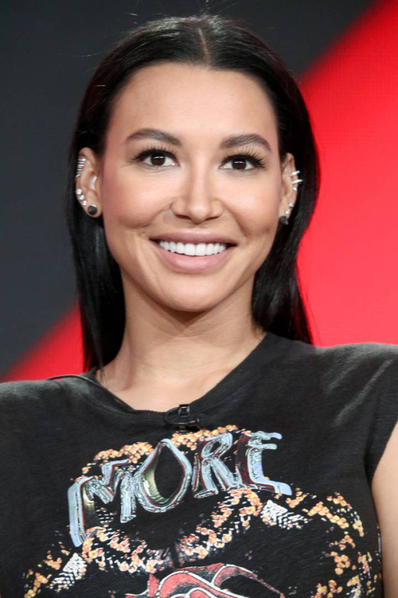 naya rivera cause of death drowning accident lake piru autopsy report