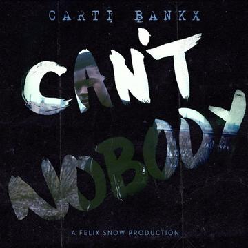 Can't Nobody