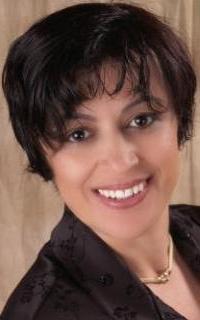 Monika Coulson English To Albanian Translator