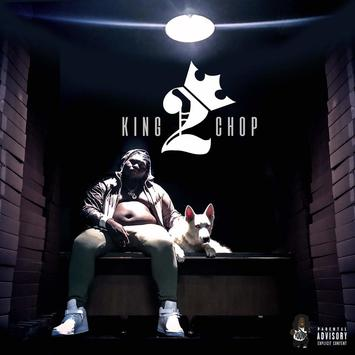 Young Chop ft PartyNextDoor & Chief Keef - I Need A Break