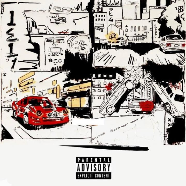 Image result for Quentin Miller - Road Less Traveled
