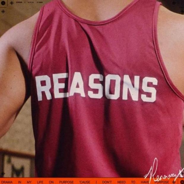 Cautious Clay - Reasons