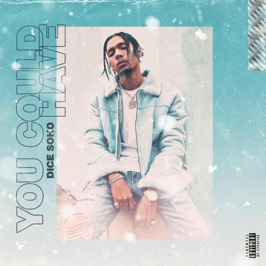 Dice SoHo Ft PnB Rock Need More Mp3 Download dice soho ft pnb rock need more mp3 download Dice SoHo Ft. PnB Rock – Need More 1526410056 53816cda0cd6c9df2cf10af7dfbdbb02