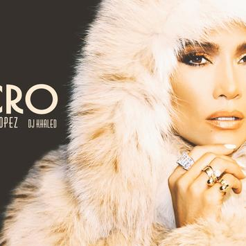 Jennifer Lopez ft Cardi B & DJ Khaled - Dinero