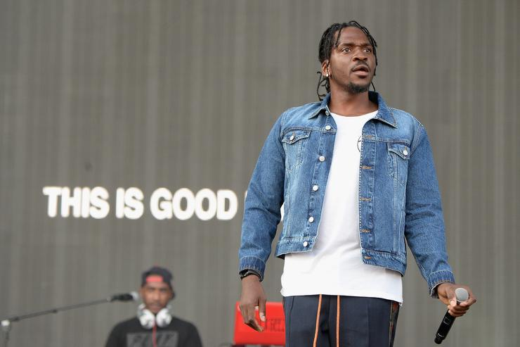1504535519 5f8234bc8042eba5ea1b37d81fb3b17b JAY Z, J, Cole, Migos, & More Round Out Made In America Festival