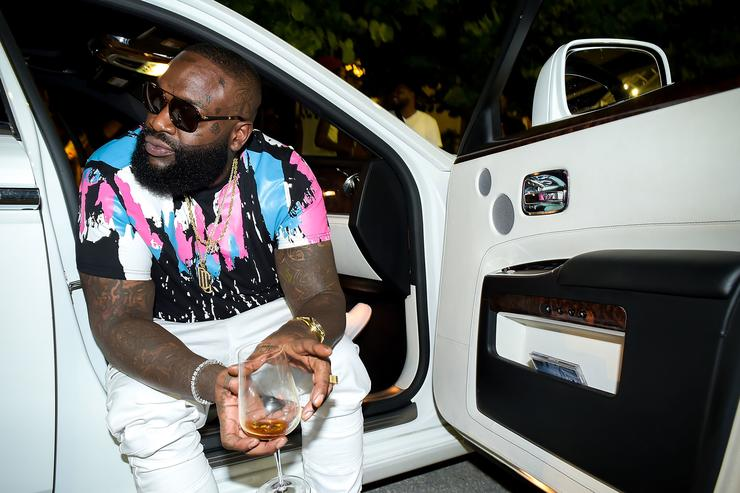 1508862224 ac4c3f6a46f396be557a87ea880051b2 Boss: The Rick Ross Doctrine