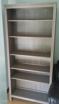 Ikea hemnes grey brown Buy, sale and trade ads - great prices