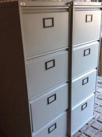 Office Storage: Office Storage Cabinets Gumtree