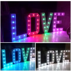 Chair Cover Hire South Wales Swing To Buy Giant Light Up Love Sale And Trade Ads Great Prices