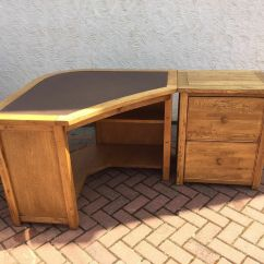 Cheap Sofas South East London Sofa Table On Wheels Mahogany Corner Computer Desk With Chest Of Drawers