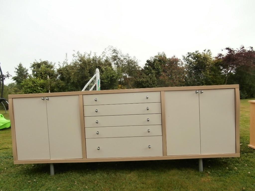 Ikea Bonde Sideboard Sideboard Birke Sideboard Vintage Birke