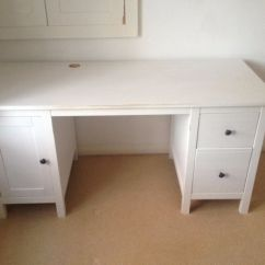 Desk Chair Gumtree Computer Cheap Very Large White United Kingdom