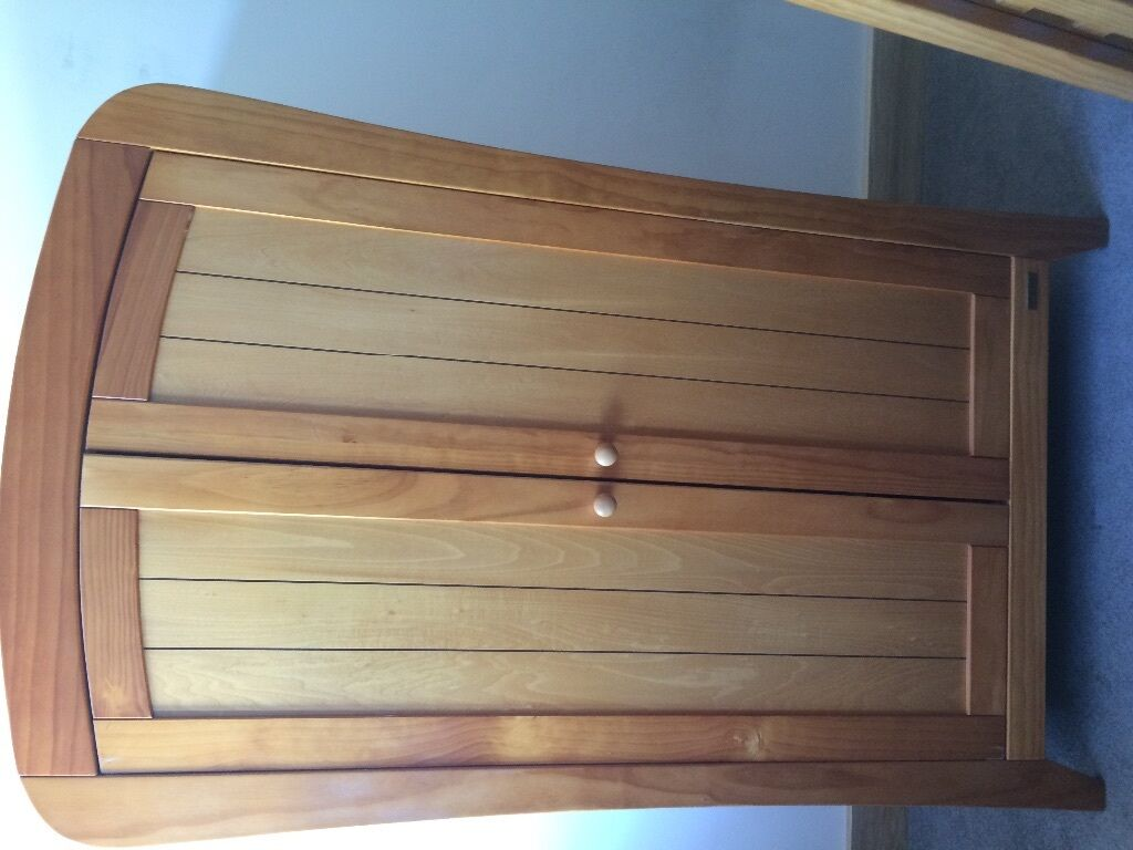 revolving chair gumtree theater cup holder replacement baby born wardrobe with buy sale and trade ads great prices