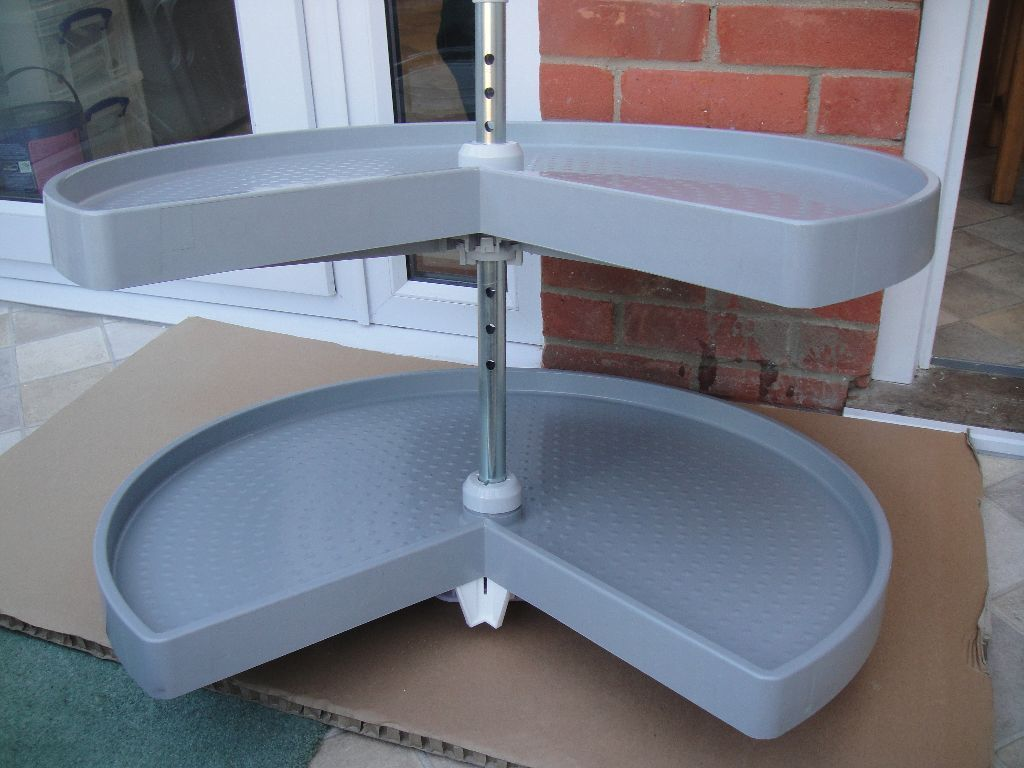 revolving chair gumtree wagon wheel rocker kitchen unit carousel buy sale and trade ads great prices