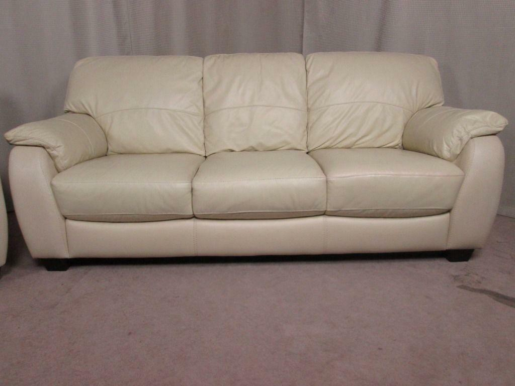 two seater recliner sofa gumtree leather sofas melbourne couch 3 432 united kingdom