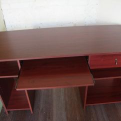 Desk Chair Gumtree Hyken Mesh Computer United Kingdom