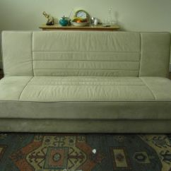 Sofa Beds On Gumtree Blue Walls And Brown Bed Settee Couch Excellent Condition United Kingdom