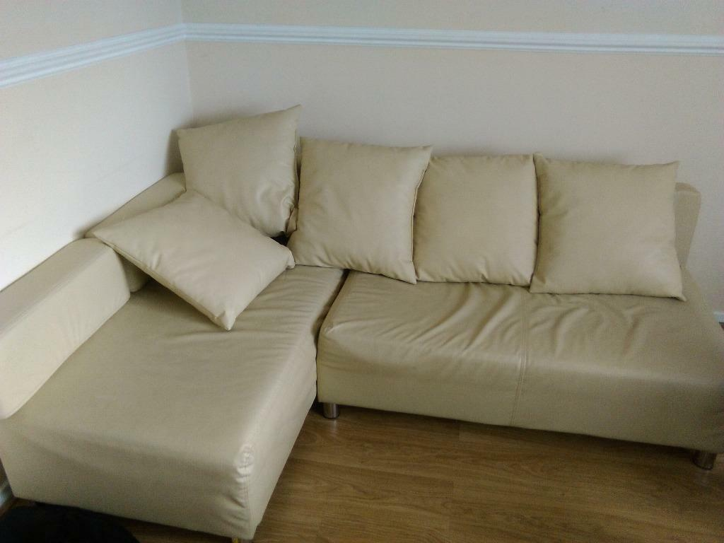 sofa beds on gumtree cheap sectional sofas leather corner bed united kingdom