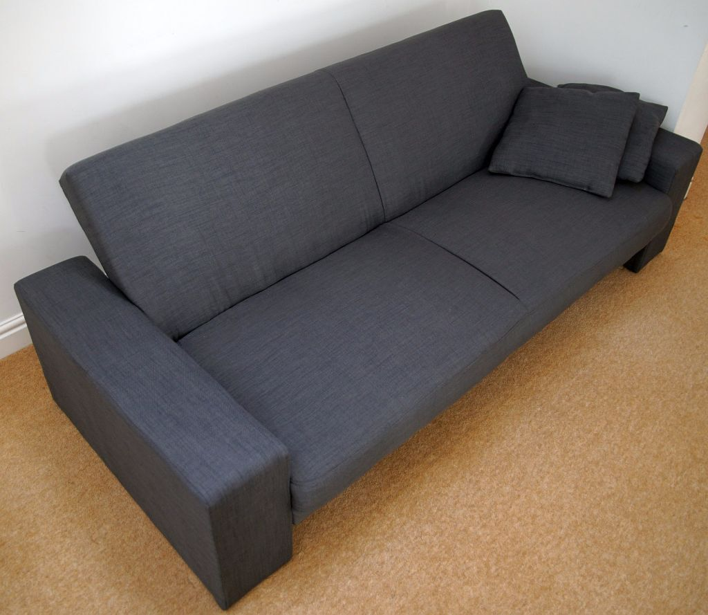buy sofa bed new york broyhill zachary and loveseat cuba sale trade ads find the right price