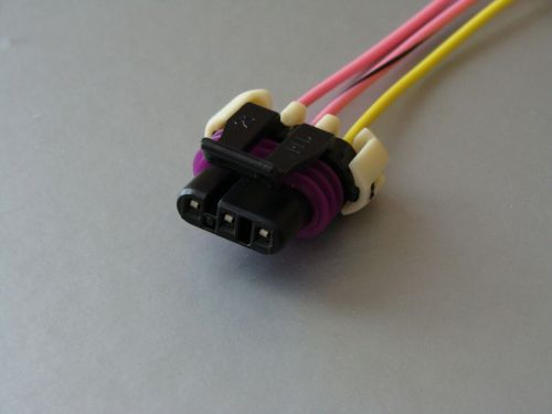 small resolution of 96 lt1 wiring harness