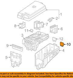 vw ignition control module diagram 34 wiring diagram vw engine parts diagram 1998 volkswagen cabrio parts diagram [ 1500 x 1197 Pixel ]