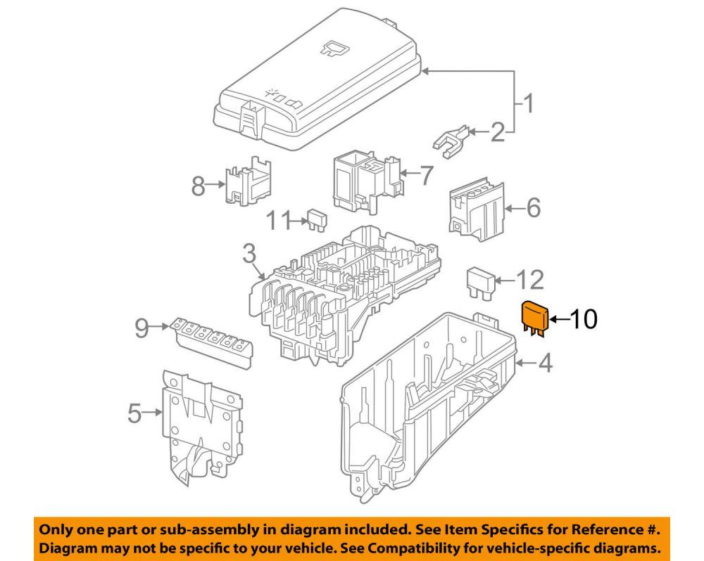 medium resolution of vw ignition control module diagram 34 wiring diagram vw engine parts diagram 1998 volkswagen cabrio parts diagram