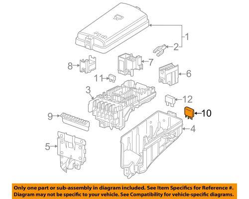 small resolution of vw ignition control module diagram 34 wiring diagram vw engine parts diagram 1998 volkswagen cabrio parts diagram