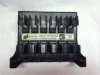Mag Storage Solutions Magpul AR-15 5.56/223 Rifle Magazine ...