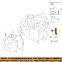 2001 Jetta Vr6 Vacuum Diagram 150 Watt Hps Wiring Vw Parts Engine Auto Catalog And