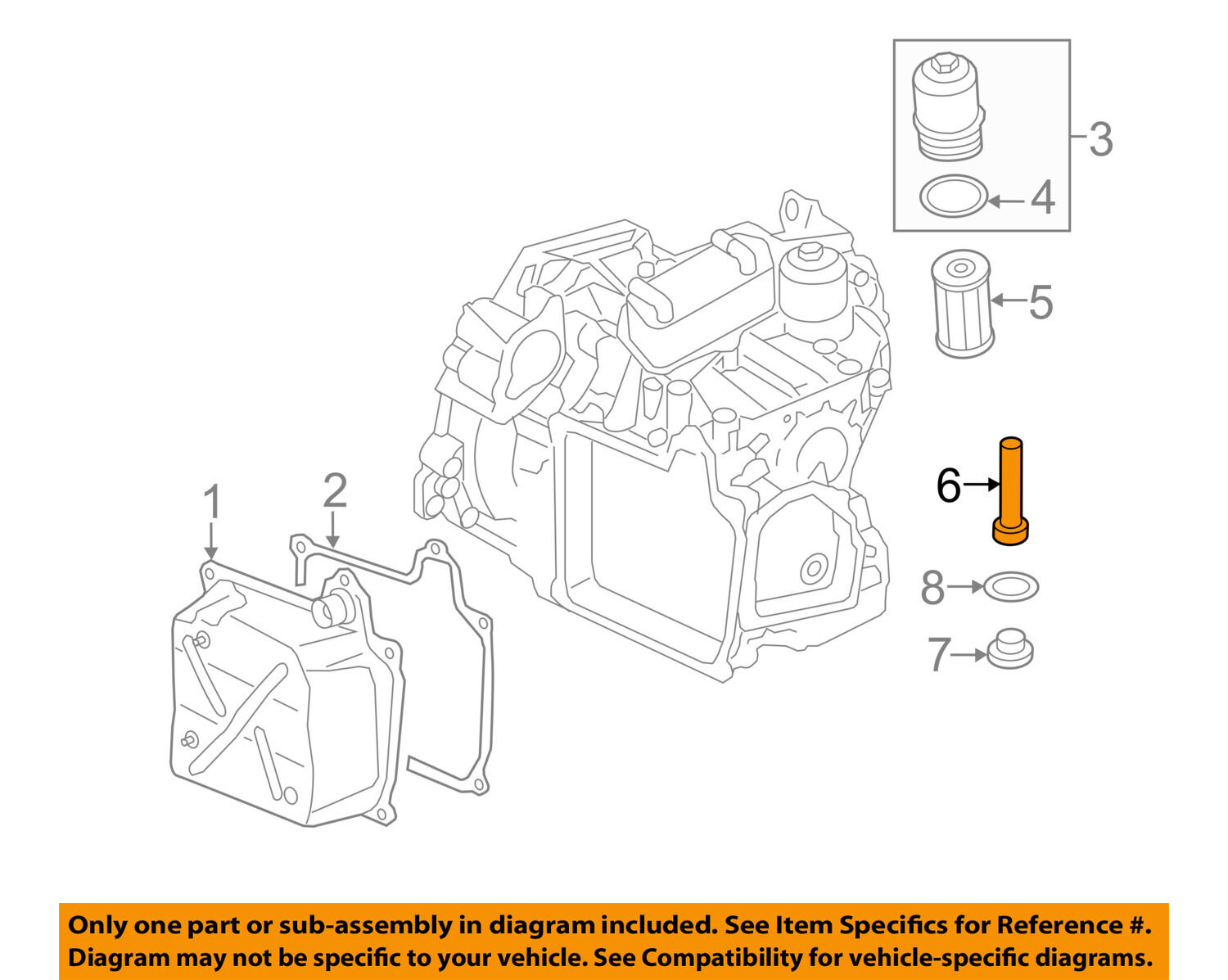 2001 jetta vr6 vacuum diagram wiring for les paul style guitar vw parts engine auto catalog and