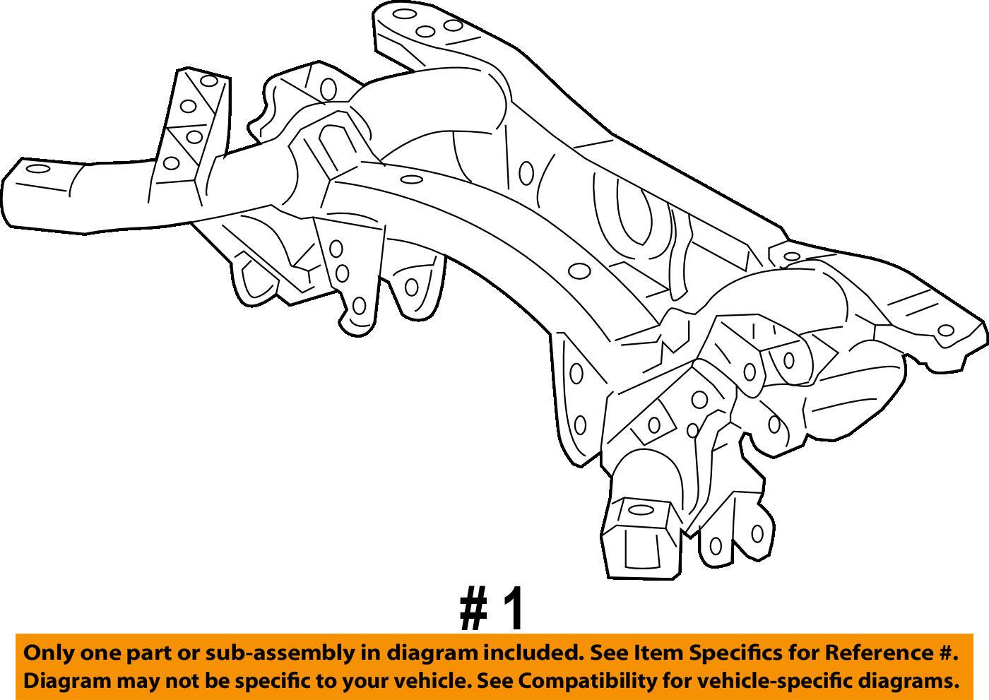 toyota rav4 parts diagram derbi senda drd pro wiring 2008 auto catalog