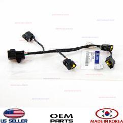 Hyundai Sonata Radio Wiring Diagram Freightliner Electrical 2012 Oem Stereo