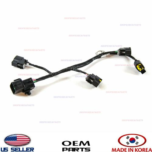 small resolution of 2012 elantra ignition coil wiring harness 41 wiring 1999 hyundai sonata fuse box location 2005 hyundai