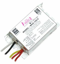 wh2 120 c ballast wiring 4 lamp ballast wiring diagram u2022 wiring fulham electric wh c  [ 1024 x 1024 Pixel ]