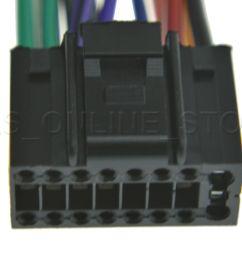 jvc kd r300 wiring harness wiring library jvc kd r300 wiring harness [ 1600 x 1225 Pixel ]