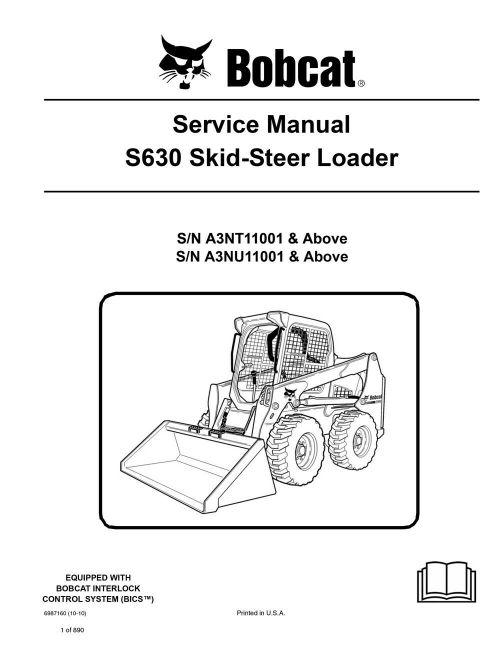 small resolution of bobcat interlock control system wiring schematic wiring diagrams