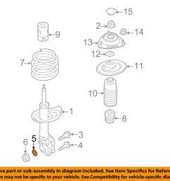 2002 subaru wrx front suspension diagram trusted wiring diagrams subaru baja parts diagram subaru oem 02 [ 1500 x 1197 Pixel ]