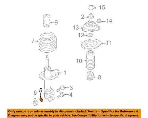 small resolution of 2002 subaru wrx front suspension diagram trusted wiring diagrams subaru baja parts diagram subaru oem 02