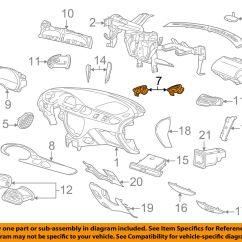 Lexus Is300 O2 Sensor Diagram 2002 Chevy Tahoe Engine Further 2001 Es300