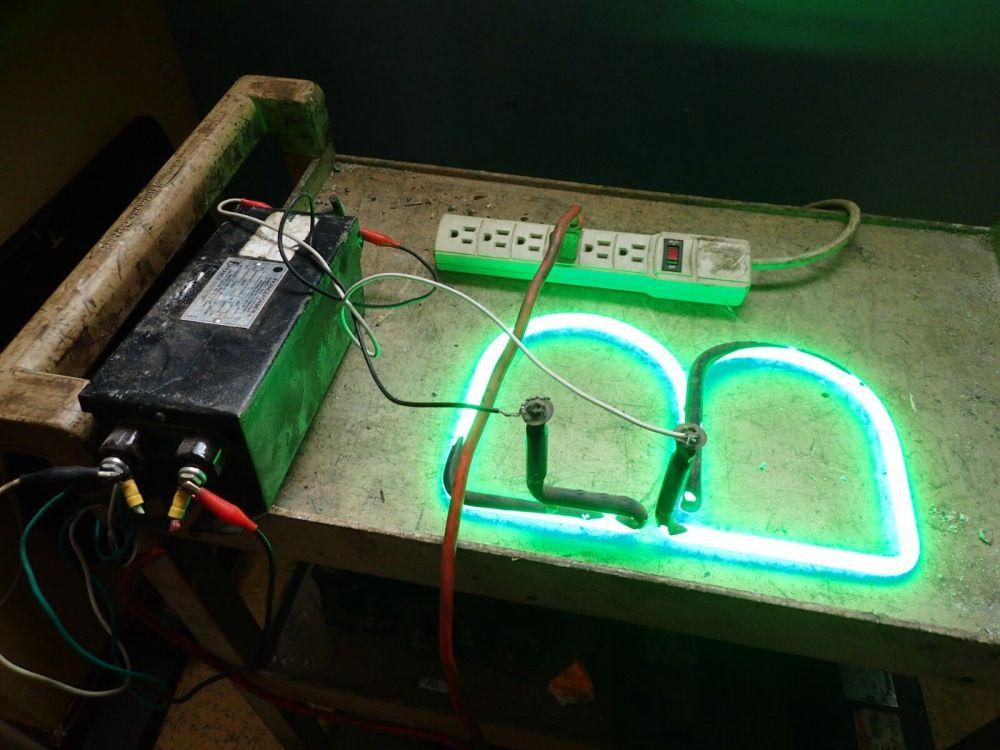 medium resolution of france franceformer 9030 p4 neon transformer 120v 270va x 9kv 9000 v 30ma