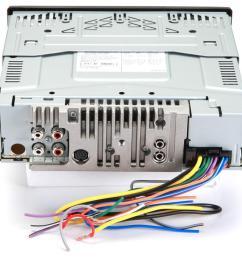 alpine cde wiring diagram on alpine cde 122 alpine cde 121 alpine  [ 900 x 900 Pixel ]