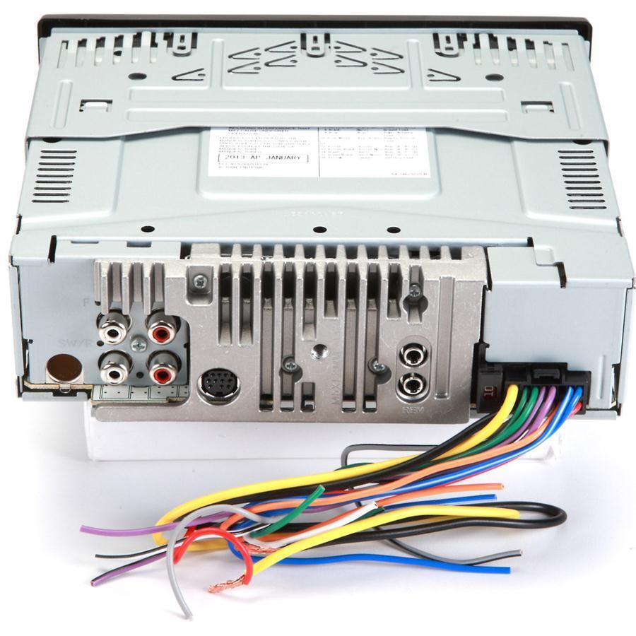 hight resolution of  alpine cde wiring diagram on alpine cde 122 alpine cde 121 alpine