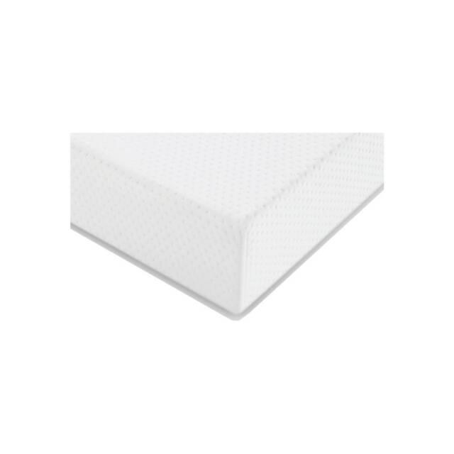 Graco 174 Premium Foam Crib Mattress