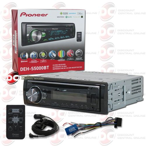 small resolution of pioneer dxt 2266ub wiring diagram 1 13 stromoeko de u2022wiring diagram for a pioneer dxt