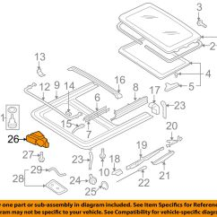 Stx38 Wiring Diagram Rover 25 Horn For John Deere La135
