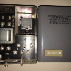 Honeywell Aquastat L4006 Wiring Diagram Context Scope R845 29 Images