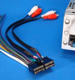 s l1600 xo vision wiring harness xo wiring diagrams collection xo vision x348nt wiring harness at [ 1600 x 1080 Pixel ]
