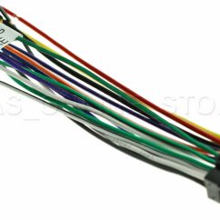 Pioneer Premier Mosfet 50wx4 Wiring Diagram Bmw E46 Business Radio Wire Harness Near Me 28 Images