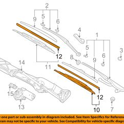 Bmw E39 Fuse Box Diagram Solar Light Wiring 97 540i E90